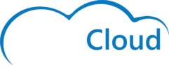 SnowCloud Services, LLC.